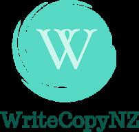 Write Copy NZ Copywriter
